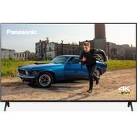 Panasonic Panasonic TX-65HXW944 - 65 inch Led tv