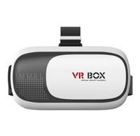 VR BOX VR BOX Virtual Reality Bril