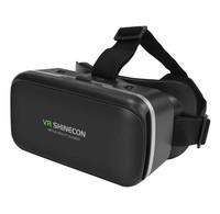 VR Shinecon VR Shinecon Virtual Reality Bril