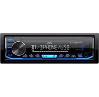 JVC JVC KD-X351BT Autoradio