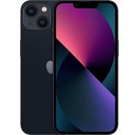 Apple Apple iPhone 13 (2021)