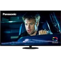 Panasonic Panasonic TX-55HZW1004 - 55 inch Oled tv