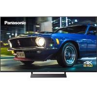 Panasonic Panasonic TX-65HXW804 - 65 inch Led tv