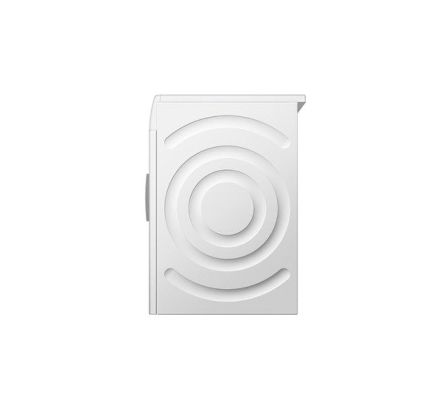 Bosch WAJ28001NL SpeedPerfect Wasmachine