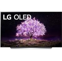 LG OLED65C16LA - 65 inch Oled tv (2021)