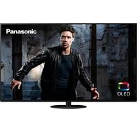 Panasonic Panasonic TX-55HZW984 - 55 inch Oled tv