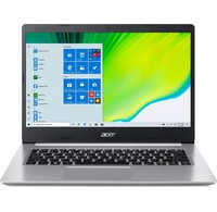 Acer Acer Aspire 5 Laptop 14 inch (A514-53-3970)
