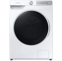 Samsung Samsung WW80T734AWH QuickDrive Wasmachine