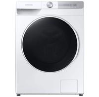 Samsung Samsung WW90T734AWH QuickDrive Wasmachine