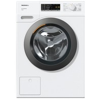 Miele Miele WEA 035 WPS Active Wasmachine
