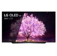 LG OLED83C14LA - 83 inch (2021)