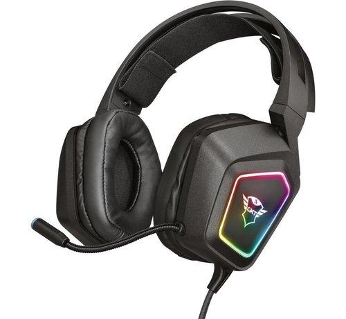 Trust Trust 23191 GXT450 Gaming Headset