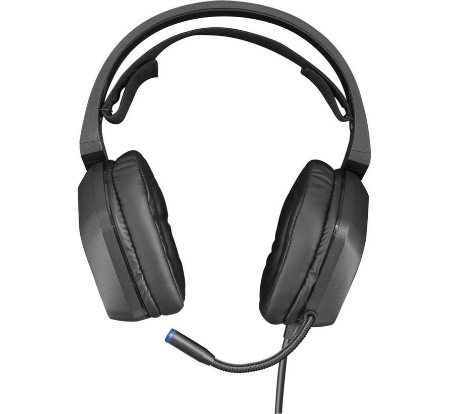 Trust 23191 GXT450 Gaming Headset