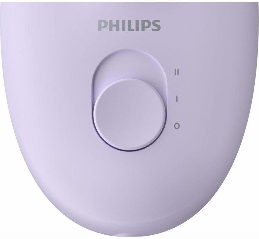 Philips BRE275/00 Epilator