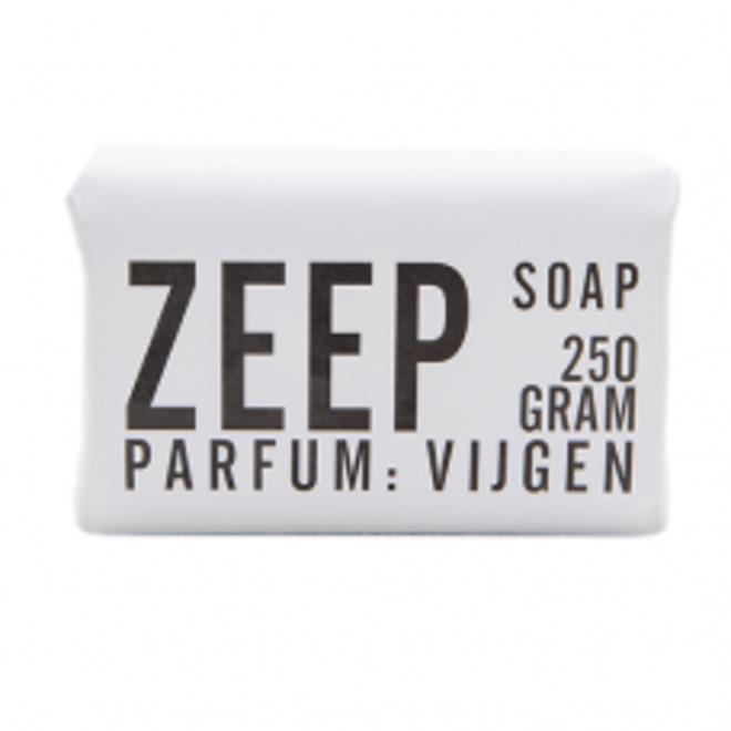 Zeep - Blok XL - Vijg
