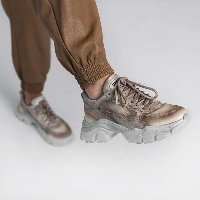 Sneaker Tayke-over