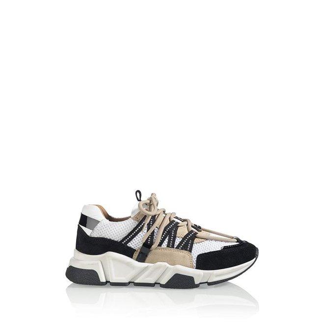 Sneakers los Angeles
