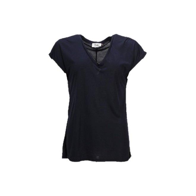 T-Shirt Nugga V