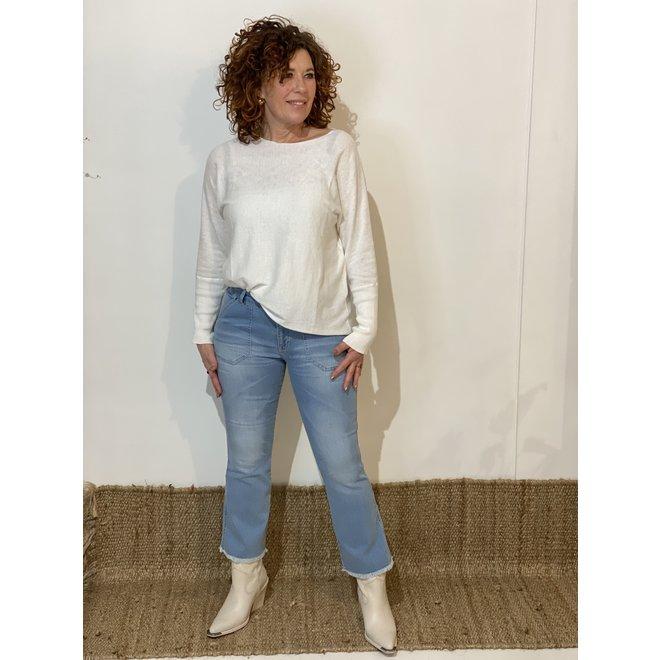 Jeans  Flair Como