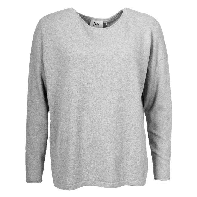 Trui Frigga Knit Pullover