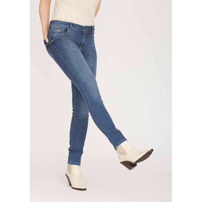Broek Lido jeans