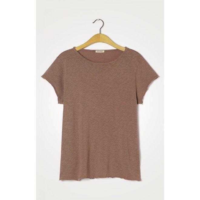 T-shirt Son 30TG