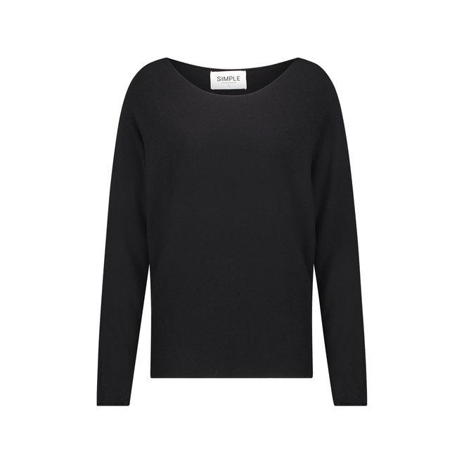 Sweater Noek