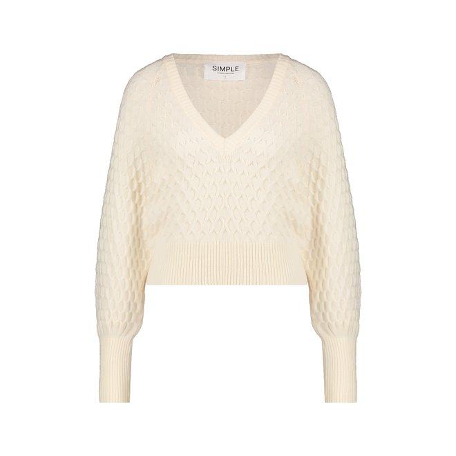 Sweater Xiem