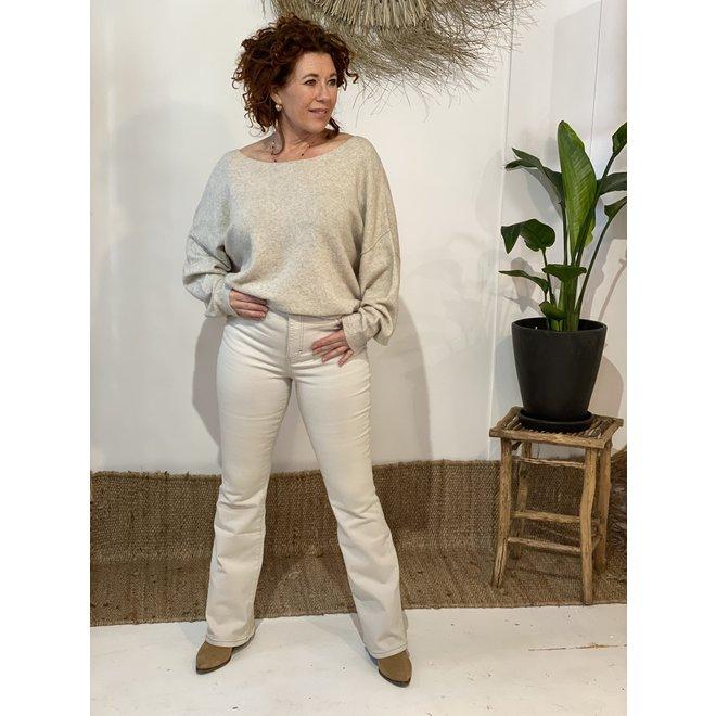 Jeans Naomi