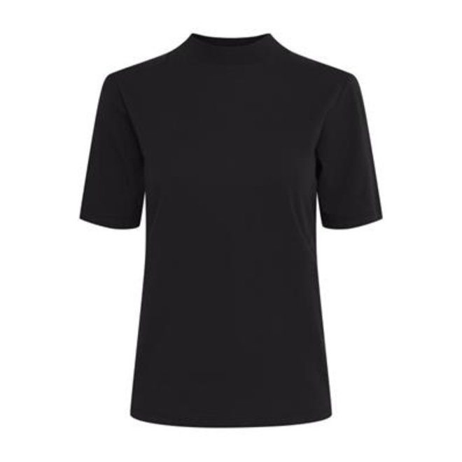 Shirt IHRANIA SS