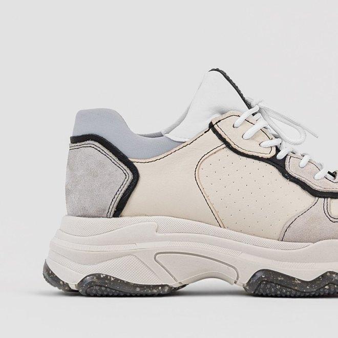 Sneaker Baisley
