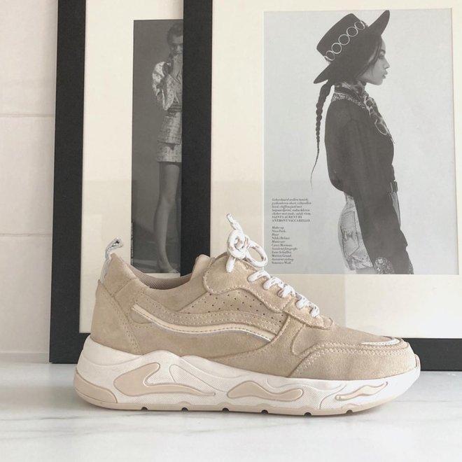 Sneaker Oslo