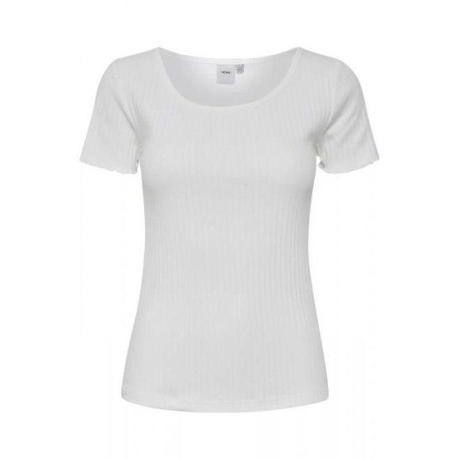 T-Shirt IHILTA