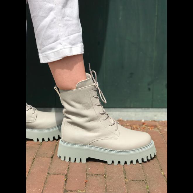Laars Military Grey