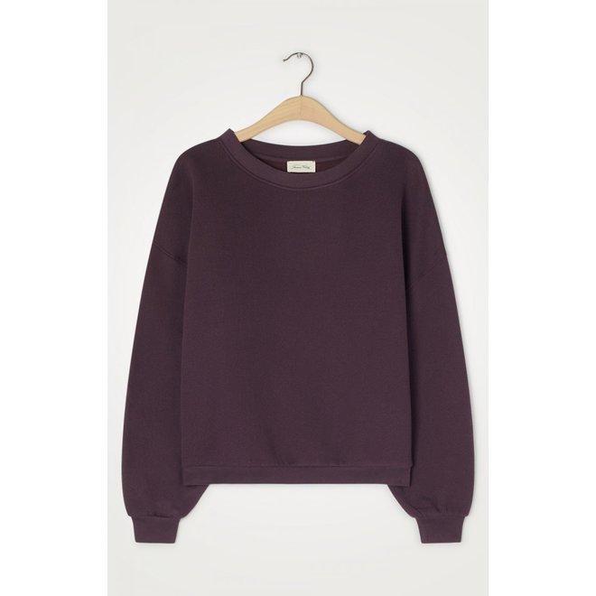 Sweater Ikatown