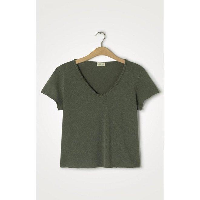 T-shirt Sonoma