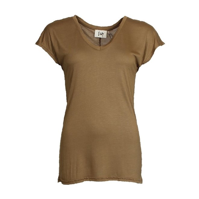 T-shirt Nugga