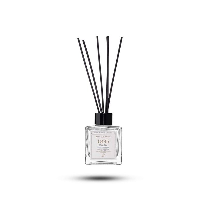 1895 - Reed diffuser