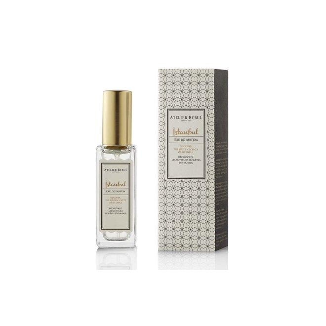 Istanbul - Eau de parfum