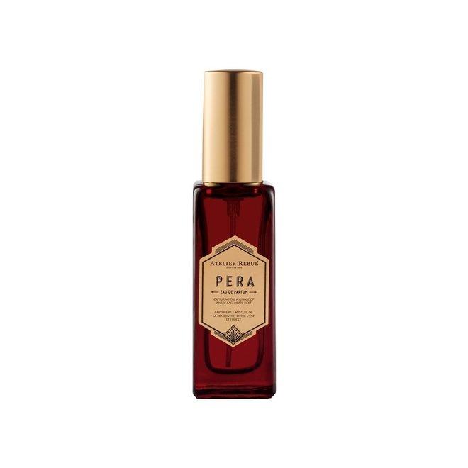 Pera - Eau de parfum 12ml