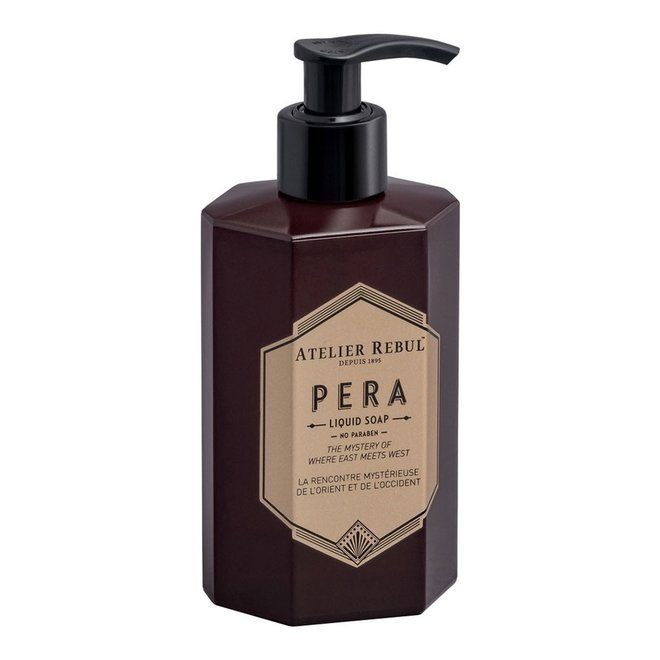 Pera - Liquid soap