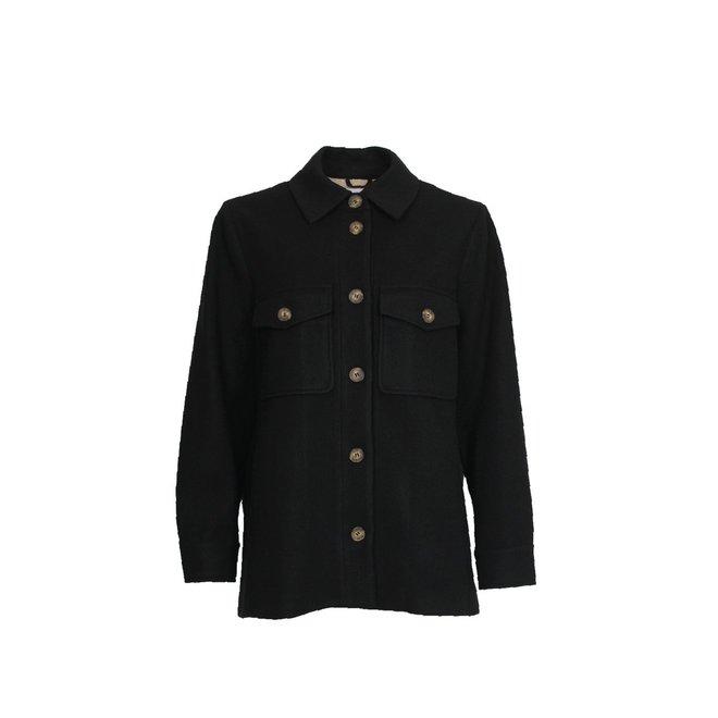 Jas Hawo Shirt