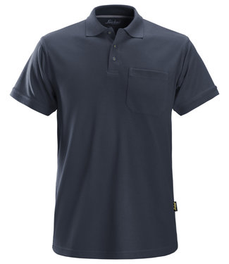 Snickers Workwear Snickers 2708 Polo Navy