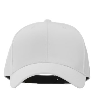 Snickers Workwear Snickers 9079 Cap AllroundWork Wit