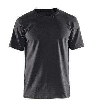 Blaklader Blaklader 3525 T-shirt Medium Grijs