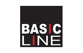 Basicline