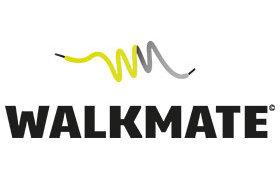 Walkmate
