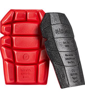 Blaklader Blaklader 4058 Kniebeschermers