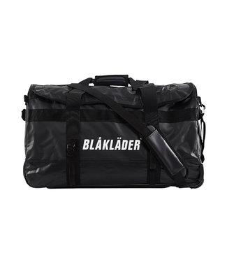 Blaklader Blaklader 3099 Reistas 110 liter  Zwart