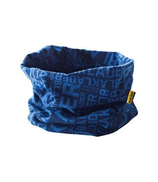 Blaklader Blaklader 9083 Bandana Marineblauw/Staalblauw